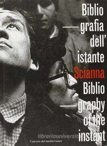 Bibliografia dellistante-Bibliography of the instant.pdf