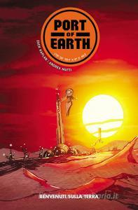 Port of Earth vol.1.pdf