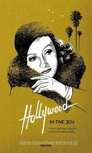Hollywood in the 30s.pdf