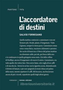 L' accordatore di destini