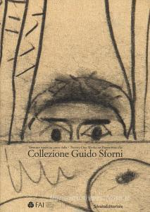 Collezione Guido Sforni. Ventuno opere su carta-Twenty-one works on paper from the Collezione Guido Sforni. Ediz. bilingue