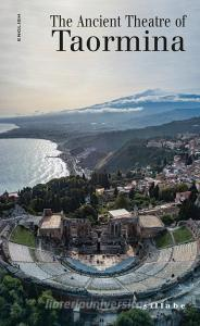 The ancient theatre in Taormina.pdf