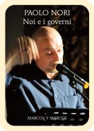 Noi e i governi. E-book