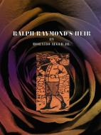 Ralph Raymonds Heir. E-book