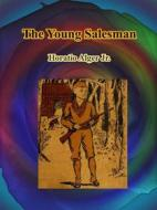 The Young Salesman. E-book