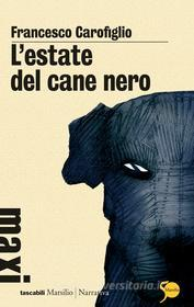 L estate del cane nero. E-book